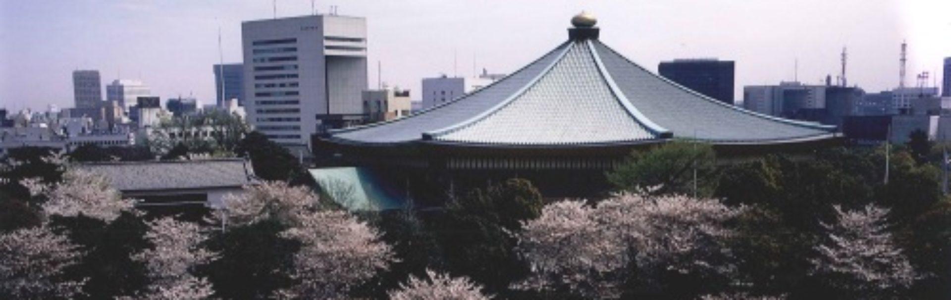株式会社山田守建築事務所